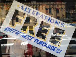 Alterations-Sign-Web