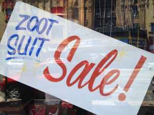 Zoot-Suit-Sale-Sign-Web