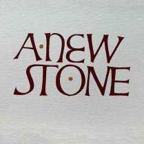 A New Stone